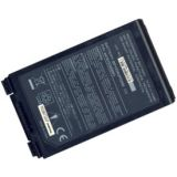 HCL ME P28 P38 Laptop Battery