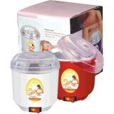 Portable And Easy To Use Electric Wax Heater