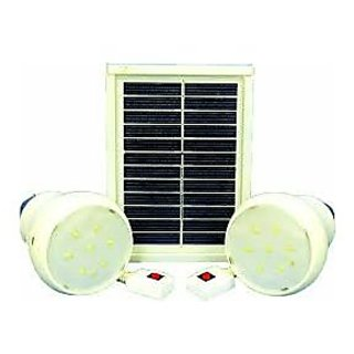Su-Kam LED SPARKLE Solar Home Lighting System