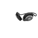 Sennheiser Mm 100 Stereo Bluetooth Headset