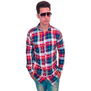 vn shirts