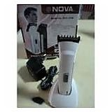 Best Nova Professional Hair Trimmer - Nhc 2599