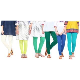 SHREE WOMEN KURTA LEGGINGS price at Flipkart, Snapdeal, Ebay