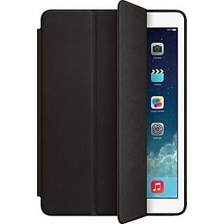 Apple Ipad Air 2 book cover