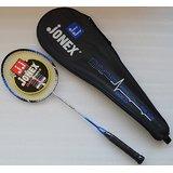 Badminton Racket Jonex Gold