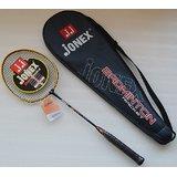 Badminton Racket Jonex Millenium