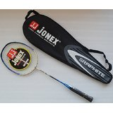 Badminton Racket Jonex Vision