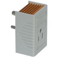 Voltage Converter 220V to 110V 1600W SMPS Based 1600 Watts Convertor