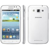 Samsung I8552   Galaxy Grand Quattro available at ShopClues for Rs.13899