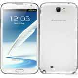 Brand New Samsung Galaxy Note2 N7100 1 Year Seller Waranty