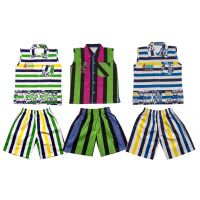 Boys Kids Wear ( set of 3 )