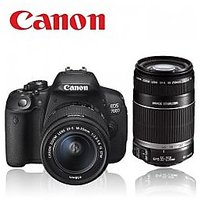new canon dslr eos 11000d 18 55mm is ii lens best deals