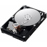 "Samsung Desktop 3.5"" Internal 500Gb Hardisk Drive"