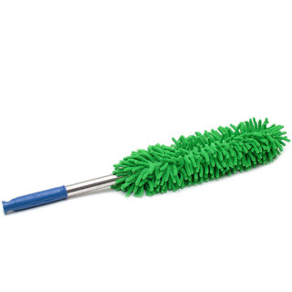 car auto truck microfiber duster cleaning wash brush tool 1pcs. Black Bedroom Furniture Sets. Home Design Ideas