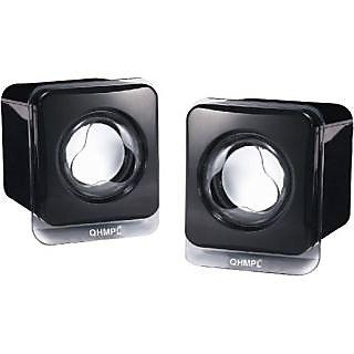 USB-Speaker-Quantum-qhm-611