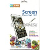 Karbonn Titanium S5 Matte Screen Guard Scratch Protector