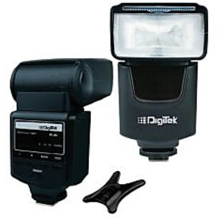Digitek Flash DFL-003