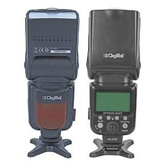 Digitek Flash DFL-300T-079IRT-N