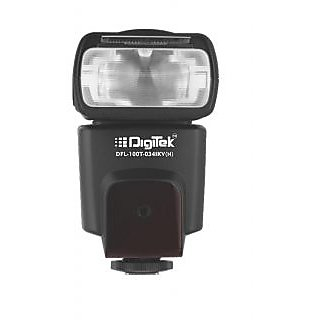 Digitek Flash DFL-100T-034IKV-C