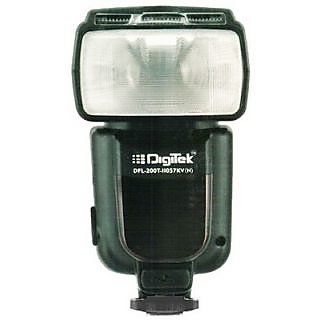 Digitek Flash DFL-200T-II057IKV-N