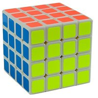 Toyzstation Moyu Wei Su 4x4x4 Speed Magic Cube (62mm)