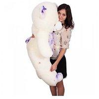 Cute Giant Life Size Teddy Bear