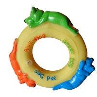 Pet Center Dog Round Shape Toy