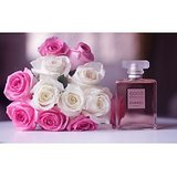 Chanel Coco Mademoiselle Women EDP Perfume 100ml