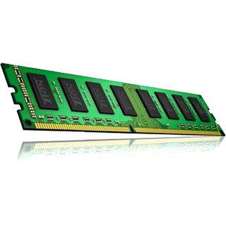 Zion 4Gb Ddr3 Pc1600 Ram