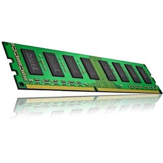Zion 2Gb Ddr3 Pc1600 Ram