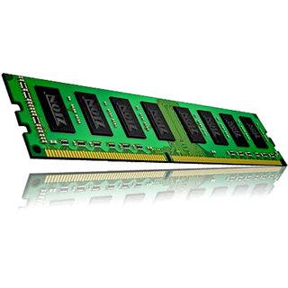Zion-1Gb-Ddr1-Pc400-Ram