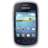 Samsung Galaxy Star S5282 available at ShopClues for Rs.5122