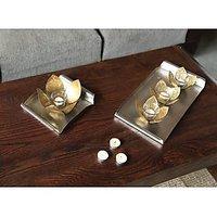 Lotus Tea-Light Candle Holder NODAH01