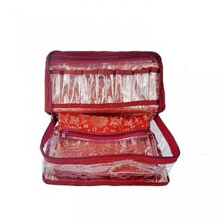 Angelfish Jewellery Box - AELKABJ01116