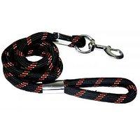 High Quality & Stylish Nylon Dog Rope - Large