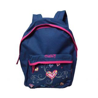 Kudo's Joyful Junior School Bag (13'')