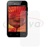 Ostriva SuperGuard Screen Protector For Sansui SA43G