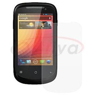 Ostriva SuperGuard Screen Protector for OptimaSmart OPS 41