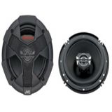 "JVC 6"" Car Audio Speaker"