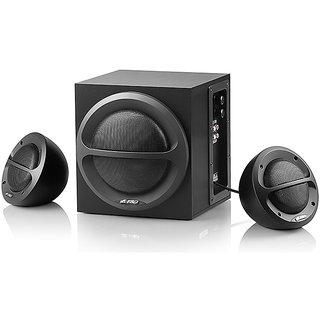 F&D A110 2.1 Speaker