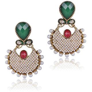 Shining Diva Earrings (6574er) (6574er)