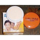 Yoko Skin Whitening Cream