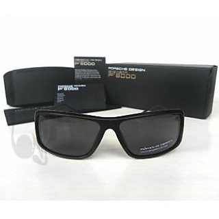 60103c4afd0c Porsche Design P8000 Sunglasses Price