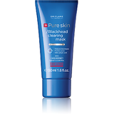 Pure Skin Blackhead Clearing Mask 50 ML