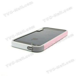 iphone 5s Walnut bumpers