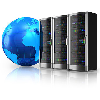 Linux Reseller Unlimited Hosting With Free .PW Domain
