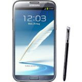Samsung Galaxy Note 2 N7100 Titanium Grey