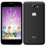 Micromax Canvas Blaze MT500 (CDMA MTS LOCKED)
