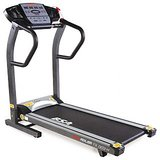 BSA ADLER TX-003M MOTORIZED TREADMILL