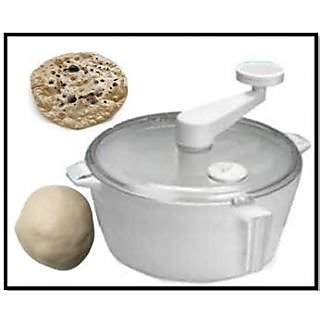 Dough Maker/Atta Maker available at ShopClues for Rs.155